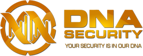 DNA Security