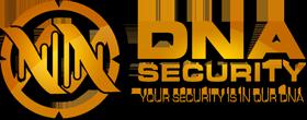 DNA Security